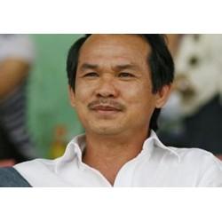 Tỷ phú USD Việt thứ 2: Những ứng viên nổi và chìm